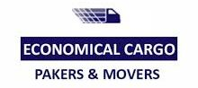 Economical Cargo Packers & Movers